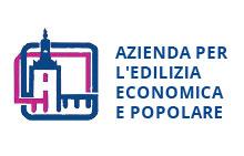 Azienda per l'edilizia economica e popolare