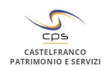 Castelfranco Patrimonio e servizi