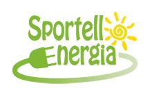 Sportello Energia