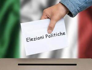 Sito ufficiale del comune di castelfranco veneto tv for Sito della camera dei deputati