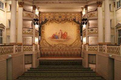 teatro_accademico_007